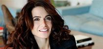 Diálogo con artistas: Florencia Raggi en UP