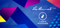 Leo Burnett y Liebre Amotinada en la UP