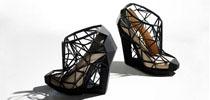 El futuro de la industria del calzado