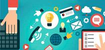 Servicios y herramientas online para hacer crecer tu negocio