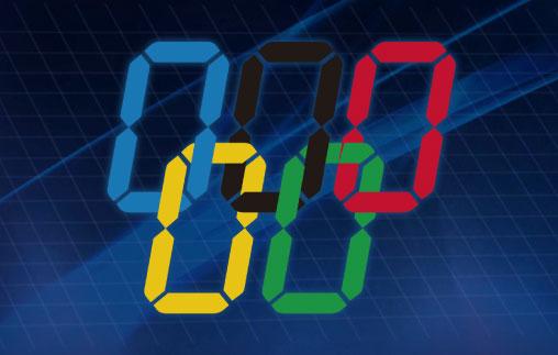 Olimpíadas contables: ¡Sumate al equipo UP!