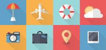Seminario: Turismo joven