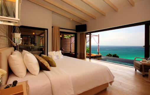 ¿Qué busca el mercado en la hotelería?