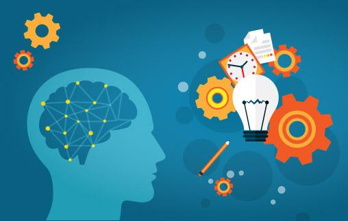 Aplicaciones de la Neuroeconomía a la toma de decisiones