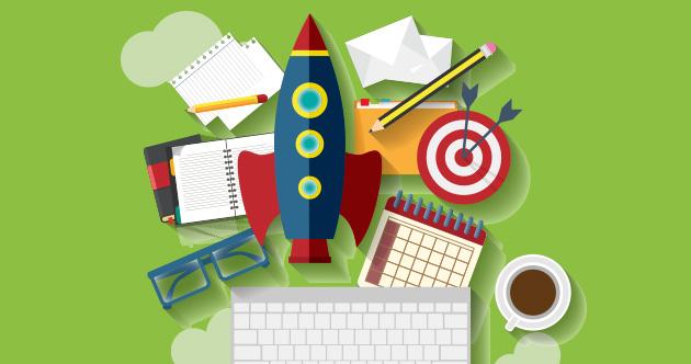 Capacitación y networking para emprendedores
