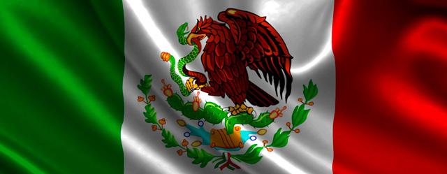 Acuerdo comercial México-Argentina: nuevas oportunidades de negocio