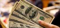 El dólar a 16 pesos: ¿qué se espera para los próximos meses?