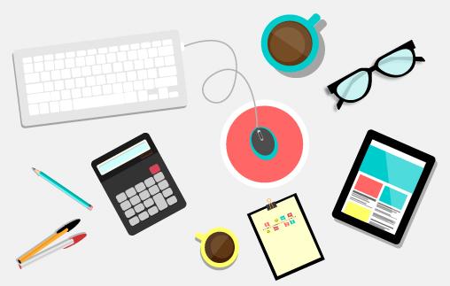 Encuentro de Actualización y Networking