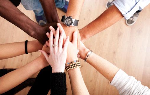 Workshop: Nuevas Economías Colaborativas