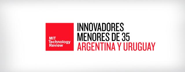 Convocatoria: Edición latinoamericana de los premios