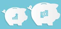 Charla: Financiamiento público para mi emprendimiento