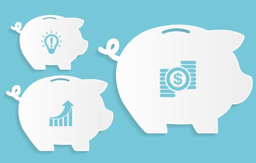 Charla:Herramientas de financiamiento público para mi emprendimiento