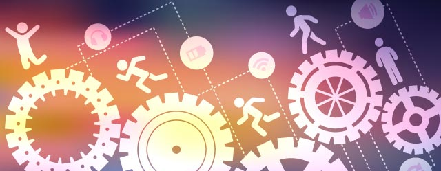 Seminario: Líderes y organizaciones positivas