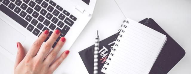 Seminario: Mundo digital, claves para escribir sin errores