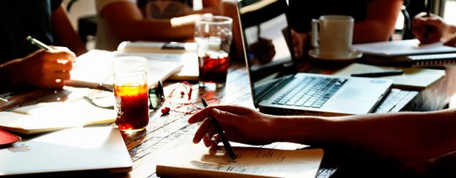 International Study Program: Networking MBA