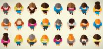 Emprendedores sociales. ¿De qué se trata?