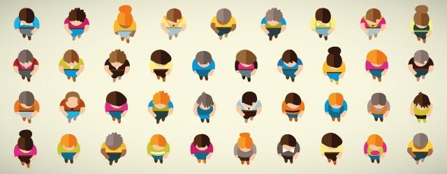 Foro: Emprendedores sociales ¿De qué se trata?