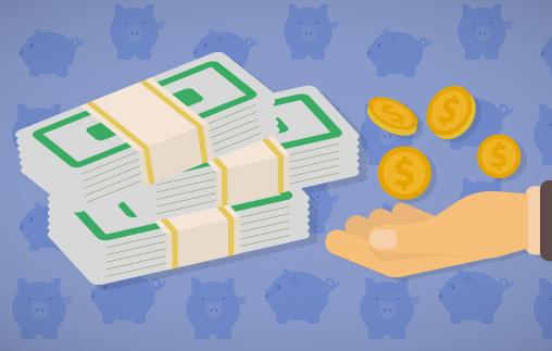 Ideame: Financiamiento colectivo para tu proyecto