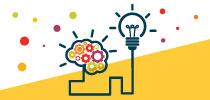 El aporte de la Neurociencia al liderazgo de equipos