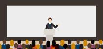 Seminario: El poder de la oratoria