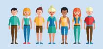 Comunicaciones de Marketing y discriminación: cuando los mensajes hieren