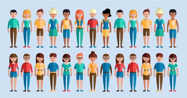 Seminario: Comunicación socialmente responsable