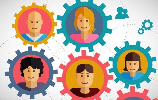 Seminario: Gestión de equipos virtuales