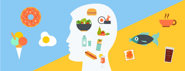 Seminario Premium: Neurociencia en la industria alimenticia