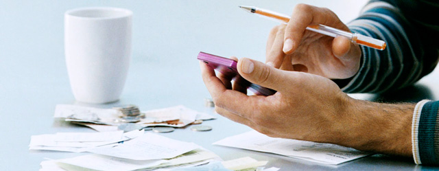 El IVA: Un impuesto que debe soportar el consumidor