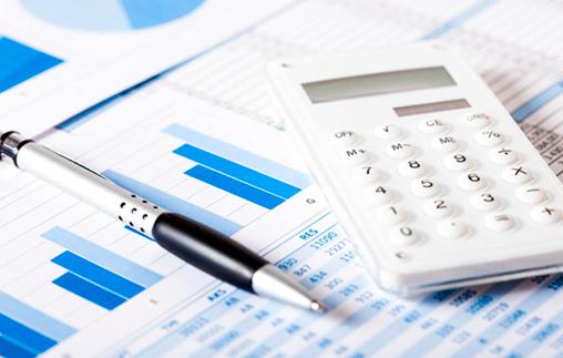 El IVA y las Pymes: Problemas financieros y medidas que buscan atenuar el impacto, ¿alcanza?