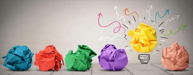 Workshop:Design Thinking + Storydoing