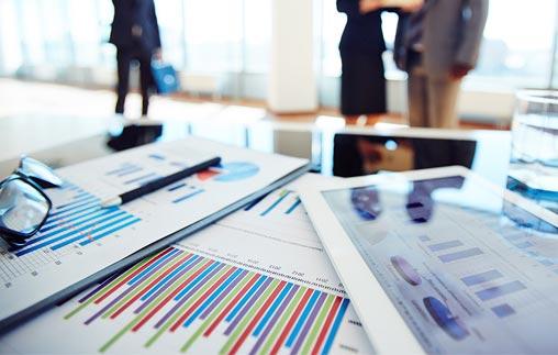 Las NIIF: Implicancias en el análisis financiero