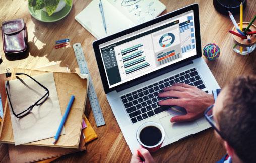 Libro de Sueldos Digital: ¿Qué debemos saber los contadores?