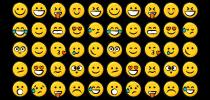 Seminario:Liderando nuestras emociones