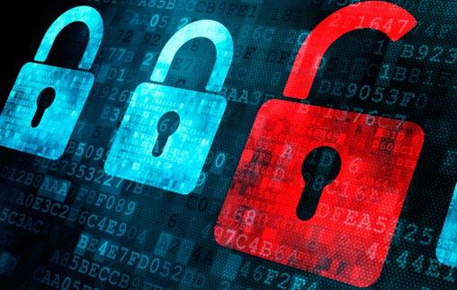 Delitos informáticos y empresas: Protocolos y buenas prácticas