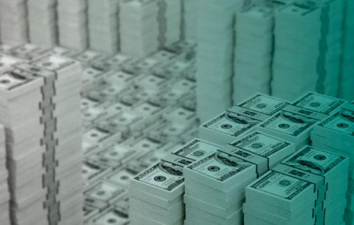 Régimen de Sinceramiento Fiscal