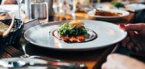 El camino que recorre un emprendedor gastronómico