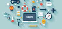 Marketing Automation: Marketing inteligente