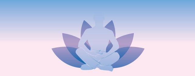Mindfulness: Una herramienta para el desarrollo personal