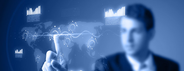 Últimos avances tecnológicos en el mundo de las finanzas