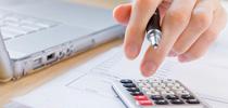 ¿Es fácil ser un contribuyente cumplidor?