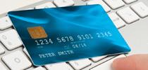 Nueva ley de tarjetas: ¿Se beneficiará el consumidor?