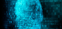 Clase abierta: Herramientas forenses