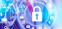 Seguridad y forensia en dispositivos móviles