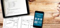 Seminario: Creación de Aplicaciones Web Modernas con Angular 1 y 2