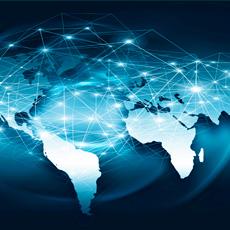 Jornadas CABASE Internet Day 2016