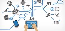 Internet de las Cosas: impacto en la estrategia y gestión tecnológica
