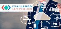 Certificación de Profesionales en Sistemas ERP