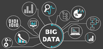 Datafication: El desafío de hacer las preguntas correctas