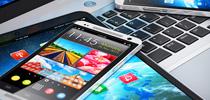 Estrategias creativas para el desarrollo de interfaces y su relación con las formas de comunicación